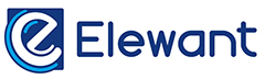 Elewant